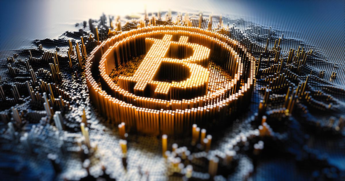 benvenuto ai mercati btc commercio di bitcoin bot java