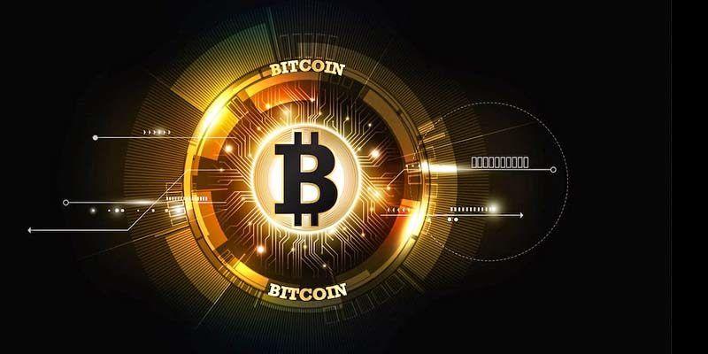 progetto di educazione bitcoin bitcoin in 5 anni