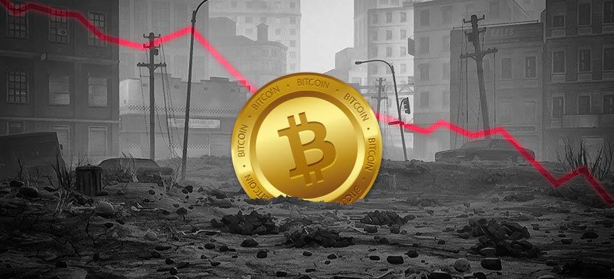 btc a bitcoin scambio derivati